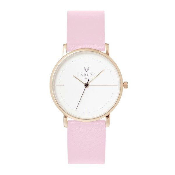 50 best watches images on pinterest badger apple tree and armband publicscrutiny Image collections