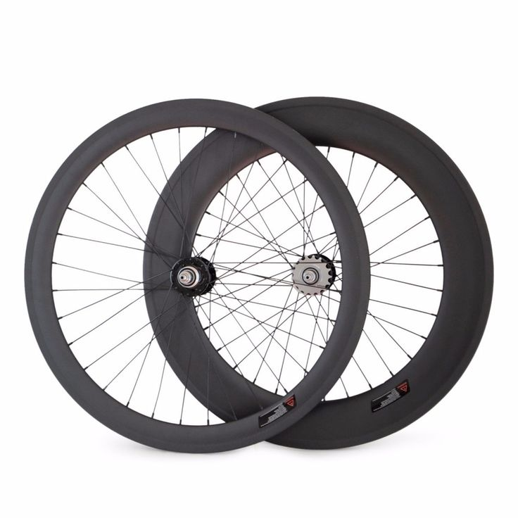 366.00$  Buy here - http://ali3j2.worldwells.pw/go.php?t=32307889762 - carbon track bicycle tubular rim wheelset 25mm width ruote hybrid 60+88mm 700C velo vtt carbone racing cycling wheels crossride