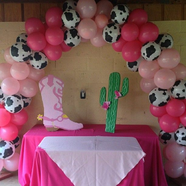 837 best 2 balloons images on Pinterest Balloons Decorations and