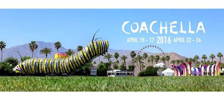 The 2016 lineup for the Coachella Valley Music and Arts Festival has been announced, confirming long-simmering rumors of two highly anticipated reunions: LCD Soundsystem and Guns N'Roses. Calvin Harris rounds out the festival's headliners.
