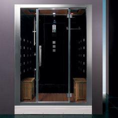 Best Steam Shower Units Ideas On Pinterest Home Steam Room