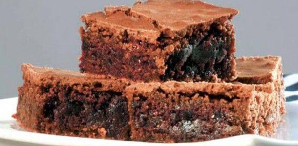 receita-brownie-cafe-soluvel