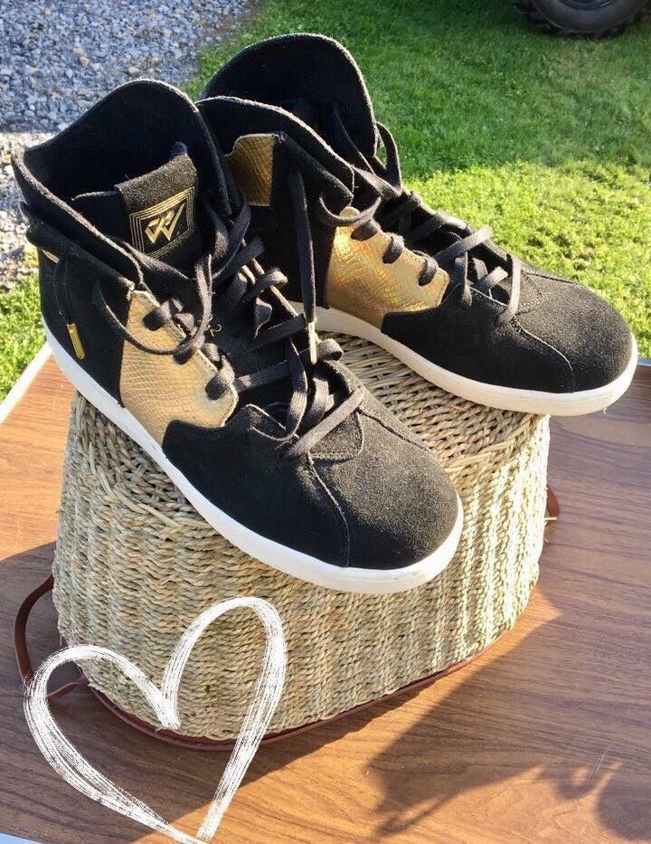 c2150f8283f7 Jordans Mens Sz 11 Sneaks  fashion  clothing  shoes  accessories  mensshoes   athleticshoes (ebay link)