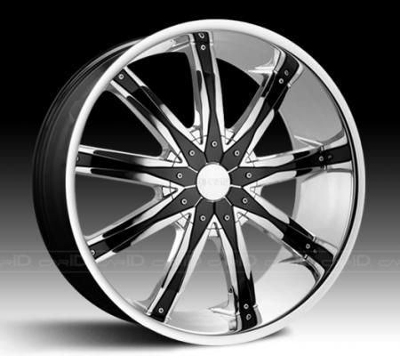 #Ontario | #TIRES & #WHEELS FOR #MERCEDES #AUDI #INFINITI #BMW UNBEATABLE PRICES Listed Items Free Local #Classifieds