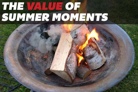 True Value Projects - Home Improvement Projects: Ideas, Guides & Advice from True Value