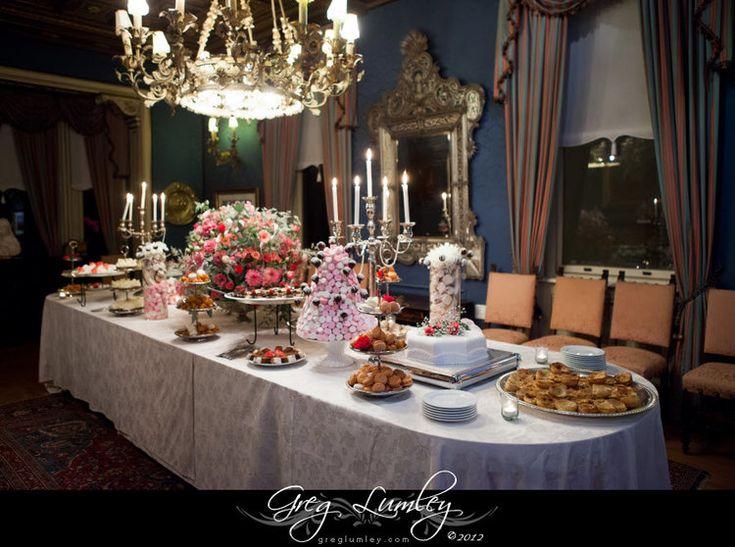 Dessert Buffet- Annalize Buchanan.jpg
