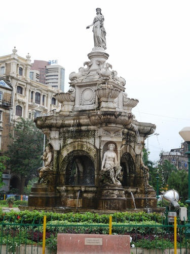 110 best images about fountain on pinterest rome italy for Aalim hakim salon delhi