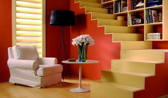 pintura luminiscente comex - Buscar con Google