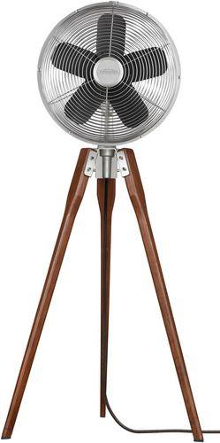 'Arden Pedestal Fan by Fanimation. @2Modern' MASTER