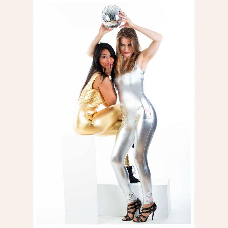 #new #Jumpsuit from www.rainbowland.dk my #danish #danske #brand #label #mærke #unique #silver #gold #guld #sølv #disco #discokugle #discoball #dance #yinyang #blackandwhite #love #it so #MUCH #fun #beauty #beautiful #unity #UNITED We #stand #tall #sexy #elegant #fresh #funky #models #girls #woman #makeup #style #styleblogger #fashionblogger #freedom #health #fitness #yoga #travel #global #infinity #breakthrough #alive #happy #positive #sensual #guapa #sensual #linda #bonita #Denmark…