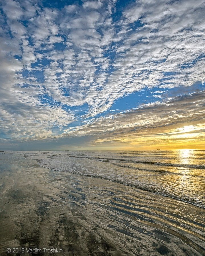 17 Best images about Galveston on Pinterest | Gardens, Oil spill and Islands