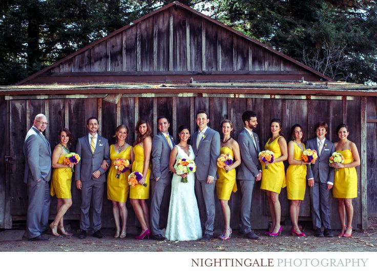 27 best images about vine hill house on pinterest for Custom wedding dress bay area