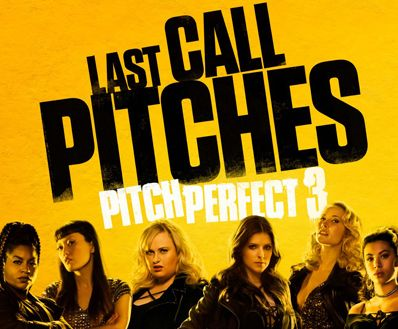Watch Pitch Perfect 3 full movie online free, Pitch Perfect 3 streaming online, Pitch Perfect 3 streaming free, Pitch Perfect 3 streaming vostfr, Pitch Perfect 3 streaming ita, Pitch Perfect 3 streaming sub indo, Pitch Perfect 3 streaming hd, Pitch Perfect 3 streaming vf hd, Pitch Perfect 3 streaming english, Pitch Perfect 3 streaming reddit, Pitch Perfect 3 streaming