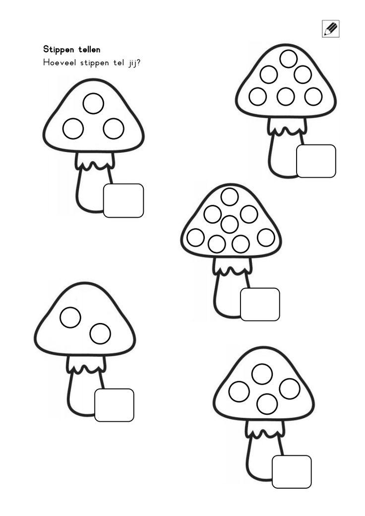 Herfst werkbladen kleuters.pdf - Google Drive