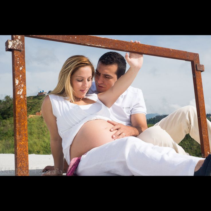 Fotos para embarazadas