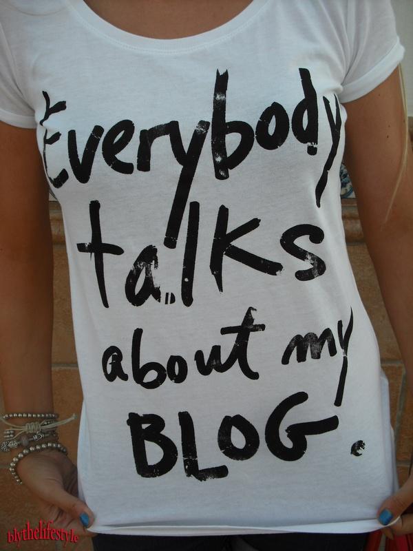Soy blogger desde 2006. He administrado y redactado blogs de temáticas diversas: ocio, deportes, actualidad, opinión, viajes, etc.