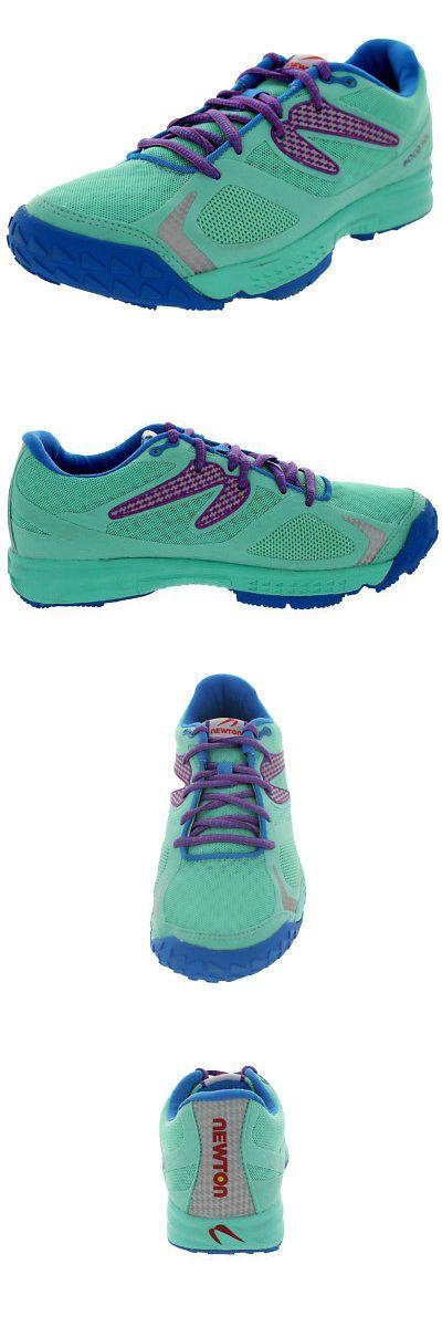 Women 158953: Newton Running Women S Boco Sol Running Shoe -> BUY IT NOW ONLY: $91.66 on eBay!