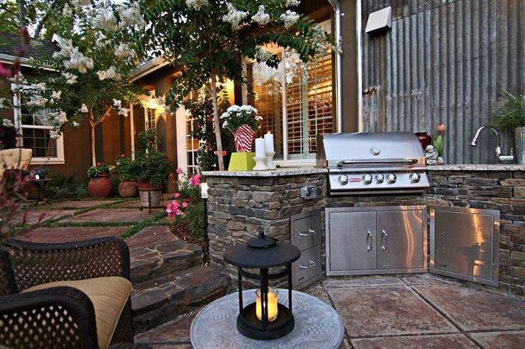 Image from http://www.housekaboodle.com/wp-content/uploads/Patio-Sacramento-CA-house-for-sale-on-Zillow-Digs.jpg.