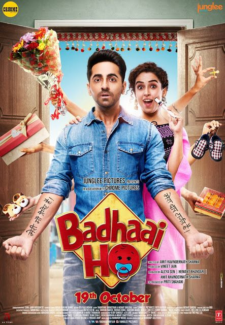 download latest bollywood movies 2018 in hd
