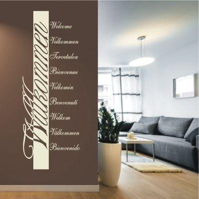 Spectacular Wandtattoos online bestellen Riesenauswahl an Motiven f r Wohnzimmer Schlafzimmer Kinderzimmer Bad und K che Wandtattoos made in Germany