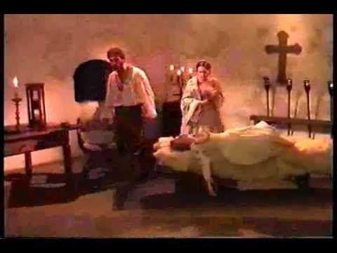 O Guarani (filme de Norma Bengell, 1996)