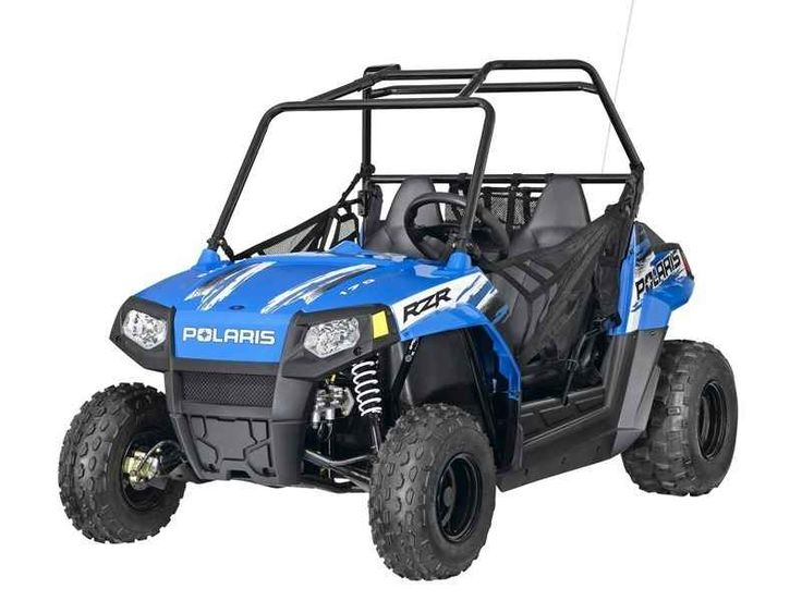 bf0bf81478f28130535b455822b0434d atvs linear 29 best polaris rzr 170 parts and accessories images on pinterest polaris rzr 170 wiring schematic at arjmand.co