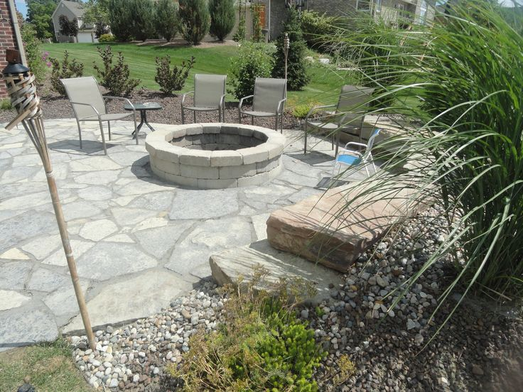 36 best fire pits images on pinterest