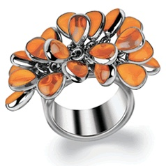 Google Image Result for http://www.faraghers.co.uk/images/238x238/jewellery.png