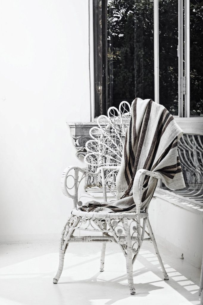 Pedemonte llama's shawl. For more information please contact us at: http://www.reflejosdemitierra.com/site/info-request/