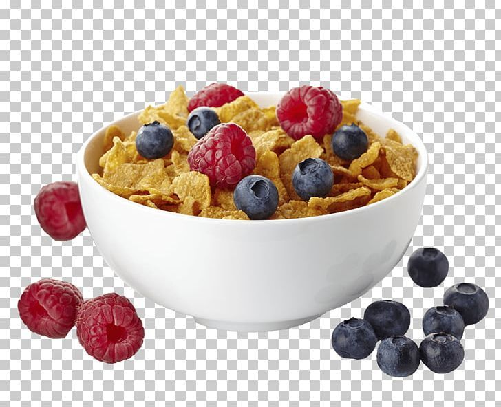 Breakfast Cereal Corn Flakes Bowl Png Breakfast Calorie Cereal Cheerios Commodity Food Corn Flakes Food And Drink