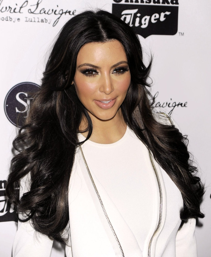 25 best celebrity hair extensions images on pinterest celebrity love the loose curls find this pin and more on celebrity hair extensions pmusecretfo Gallery
