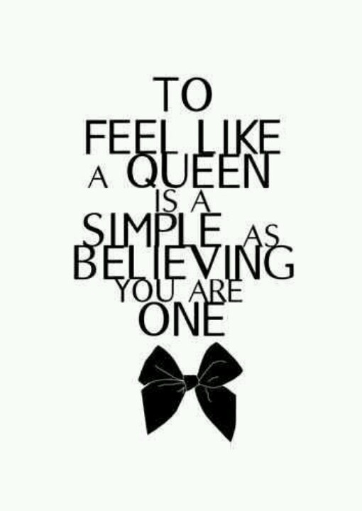 : Life, Beautiful Queen Quotes, The Queen, Girls Power Quotes, Things, Living, I'M, Inspiration Quotes, Girlpow