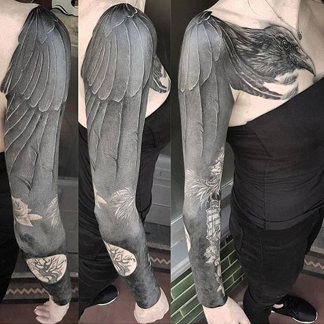 17 Best Images About Tattoos On Pinterest: 17 Best Images About All Tattoos On Pinterest