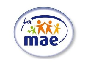 MAE Assurance Scolaire, Famille Habitation, Collectives...