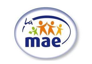 MAE Assurance Scolaire, Famille Habitation, Collectives...