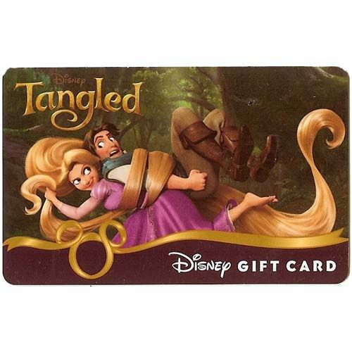 51 best Disney Gift Cards images on Pinterest | Disney gift card ...