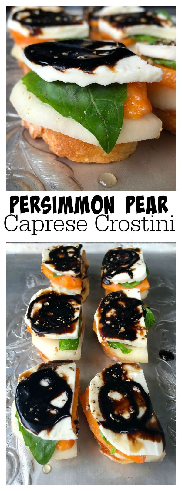 1000+ images about Persimmons on Pinterest | Recipe, Sweets and Food