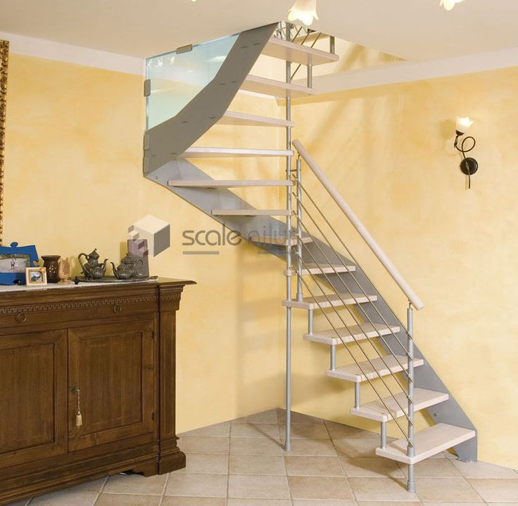 What Is The Width Of A Small Spiral Staircase   Google Search