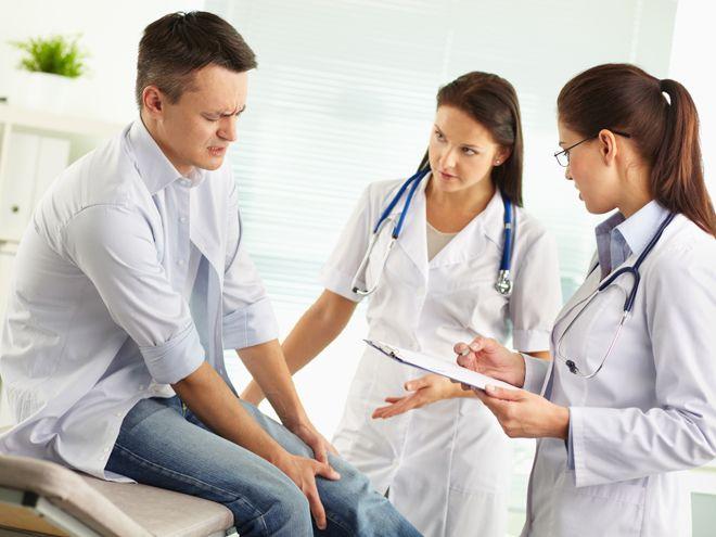Artritis Reumatoide Diagnóstico: ¿Qué factores intervienen? - http://artritisreumatoide.org/factores-que-intervienen/