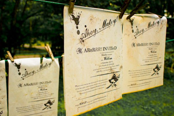 How To Antique Paper Using Coffee Staining
