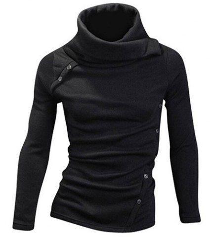 Men's Clothing - Cheap Men's fashion Clothing Online Store | RoseGal.com Mobile