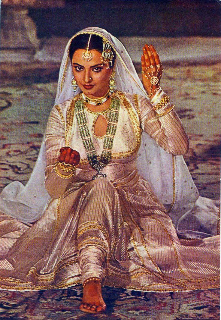 Картинки, открытки индии