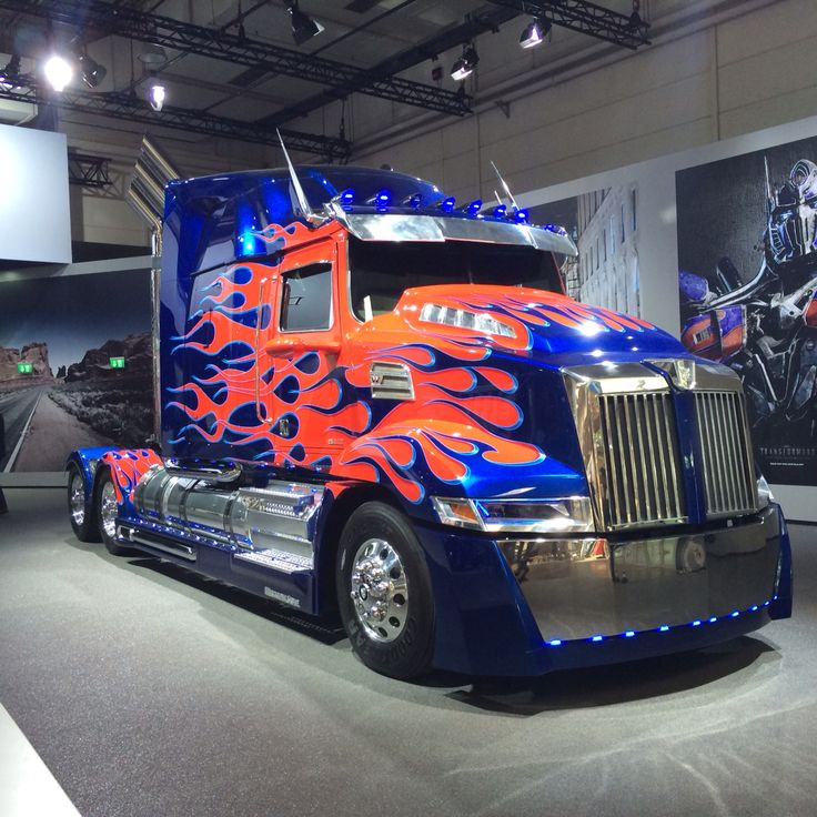 30 best schwere sterne cool mercedes trucks images on for Prime motor cars mercedes benz