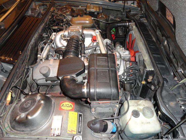bmw e24 engine diagram diy wiring diagrams u2022 rh dancesalsa co E28 Engine Navy E46 Engine