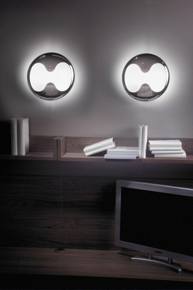 Die besten 25+ Deckenleuchte kupfer Ideen auf Pinterest Kupfer - deckenlampen wohnzimmer modern
