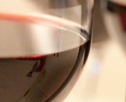 Cielo e Vino | si mangia, si beve, si impara