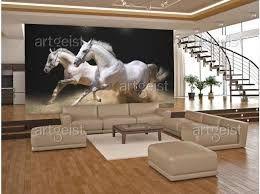 Risultati immagini per trattiene il cavallo nero dipinto