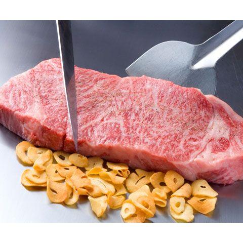 KOBE Beef Restaurant 鉄板焼ステーキみその 神戸本店