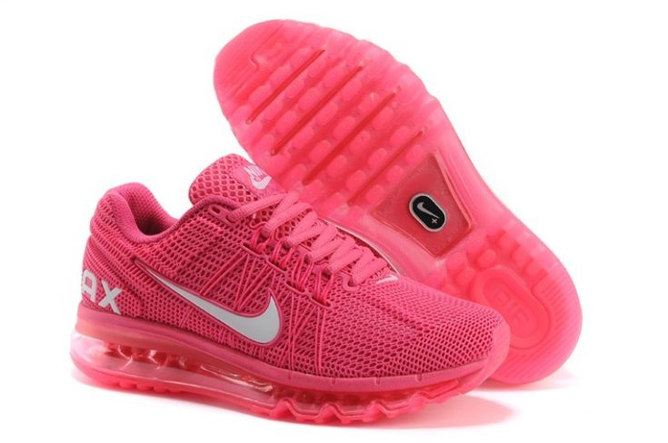 Nike Air Max 2013 Femme,nike air soldes,baskets nike homme pas cher - http://www.chasport.com/Nike-Air-Max-2013-Femme,nike-air-soldes,baskets-nike-homme-pas-cher-30107.html