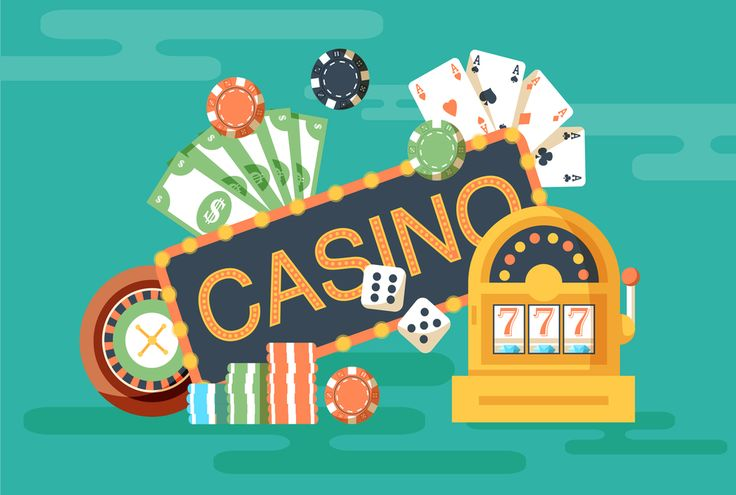 Best Online Casino Guide to Beat then at Their Own Game